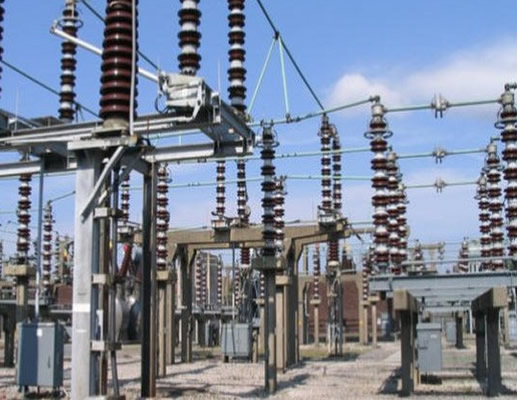 Image result for nigerian electricity pictures