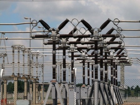 power-plant-in-nigeria-448x336