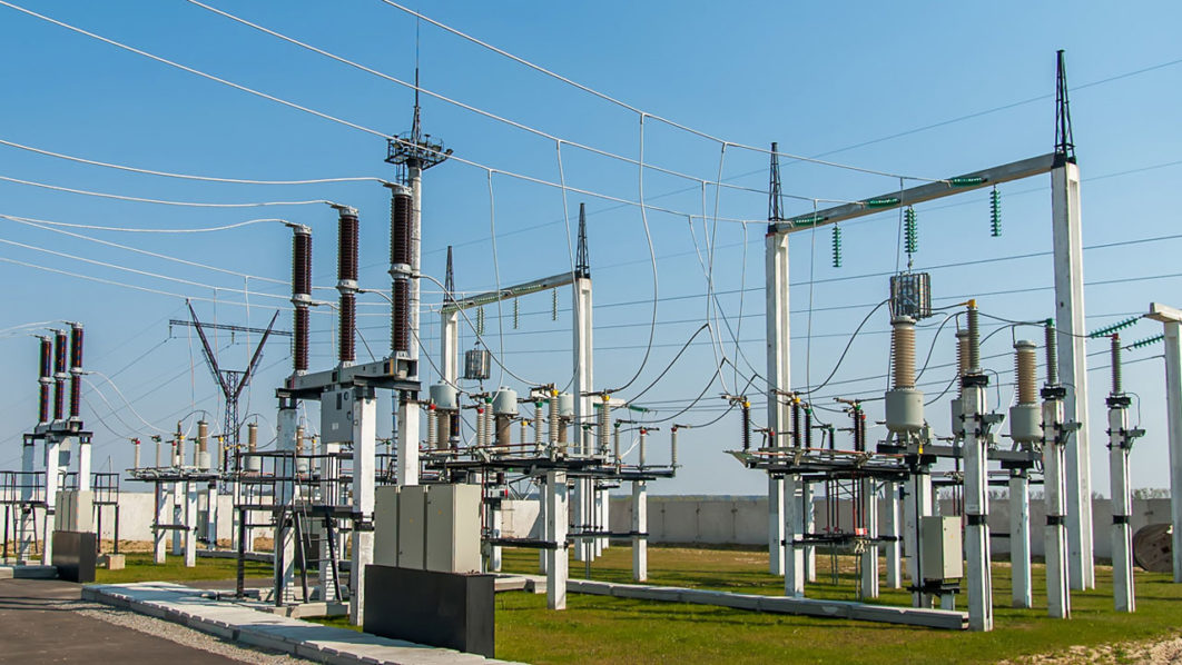 Power-sector-1062x598