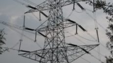 Power-transmission-tower-1-300x225