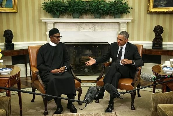 President-Buhari-Reject-US-proposal-On-Gay-Marriage-594x400 (1)