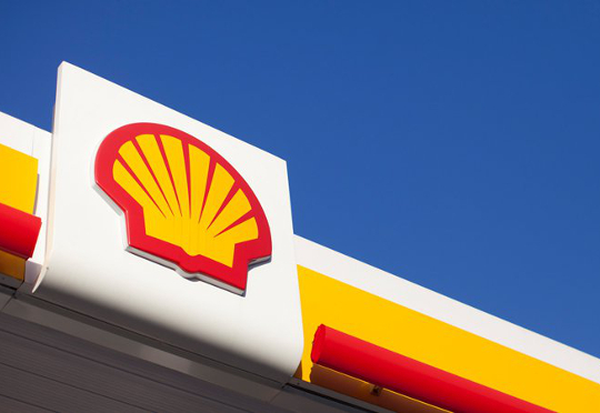 what is the bargaining power of suppliers of shell oil company Royal dutch shell plc porter five forces & major integrated oil & gas industry   threat of new entrants bargaining power of suppliers bargaining power of.