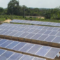 solar-by-anergy