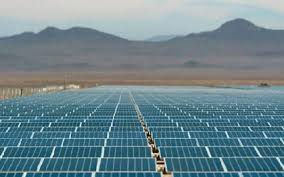 A Bright Outlook for Solar Mini Grid Regulation in Nigeria