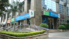Standard_Chartered_Bank_China_in_Guangzhou_Tianhe