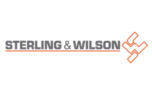South Africa: Sterling and Wilson Commissions a 90MWp ...