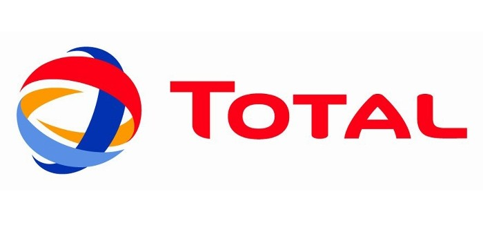 Total-logo-large-700x336