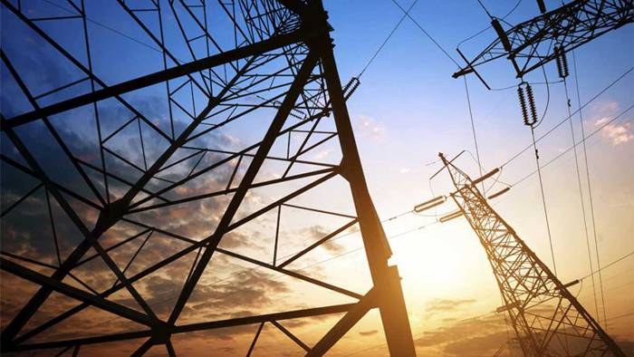 Transmission-Power-Electricity-lines