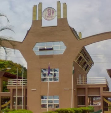 university-of-benin-teaching-hospital