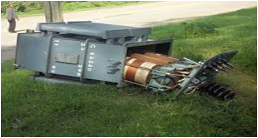 Vandalism-and-Theft-of-Transformers