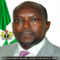 Vincent-Onome-Akpotaire-Acting-Director-General-BPE-450x450
