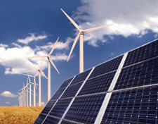 Wind-solar-energy-solutions