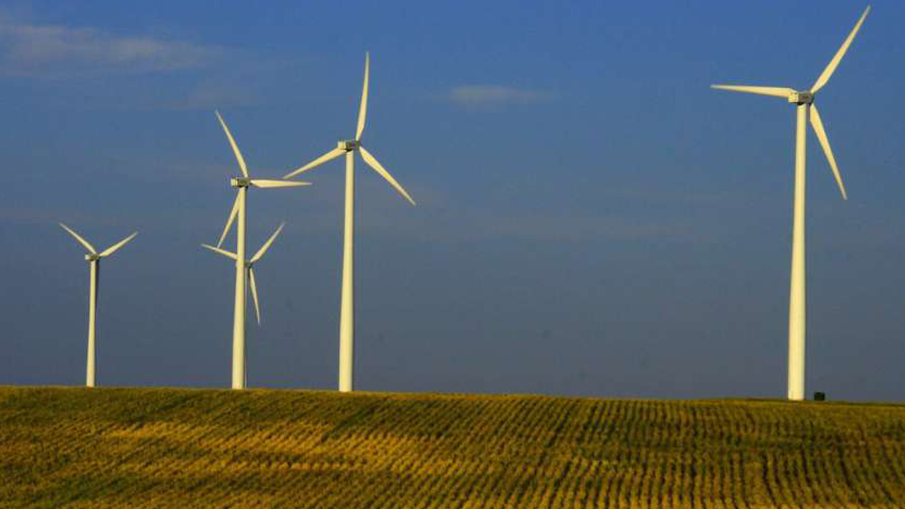 americans-blow-us-away-on-wind-power1