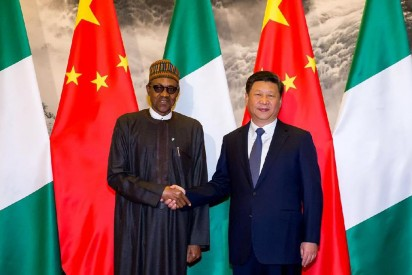 buhari-china-e1461526702537