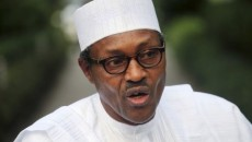 buhari. serious and open mouth_22