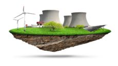 clean-energy_climate-change