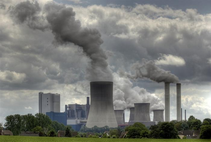 coal-fired-power-plant