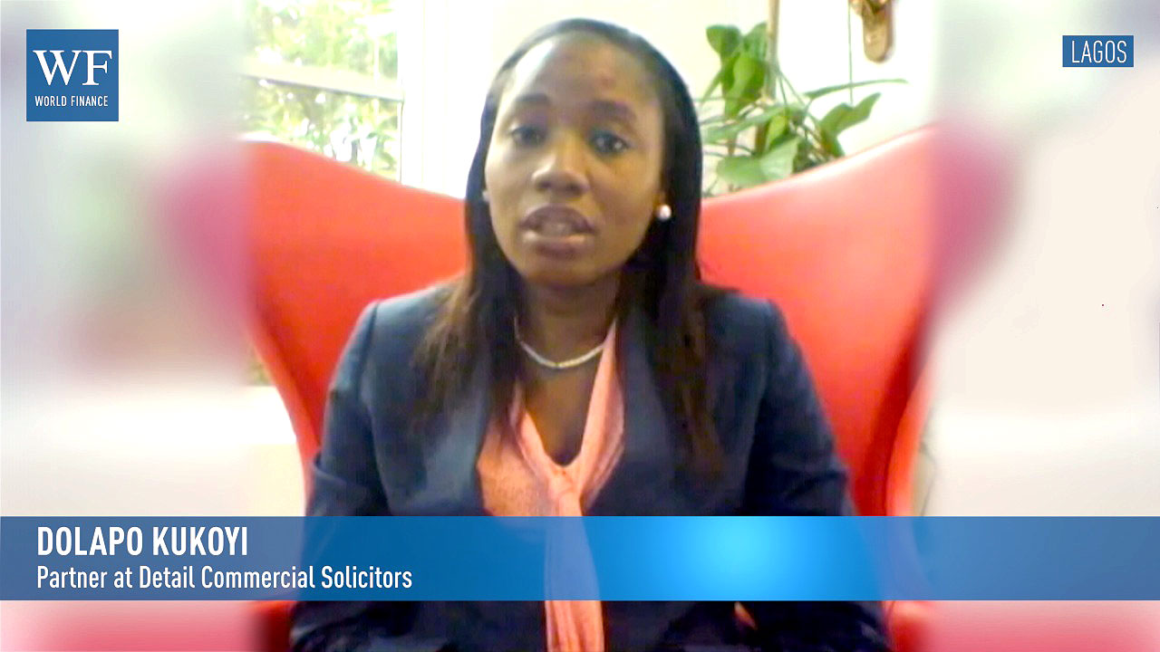 detail-commercial-solicitors-on-nigerias-ppps