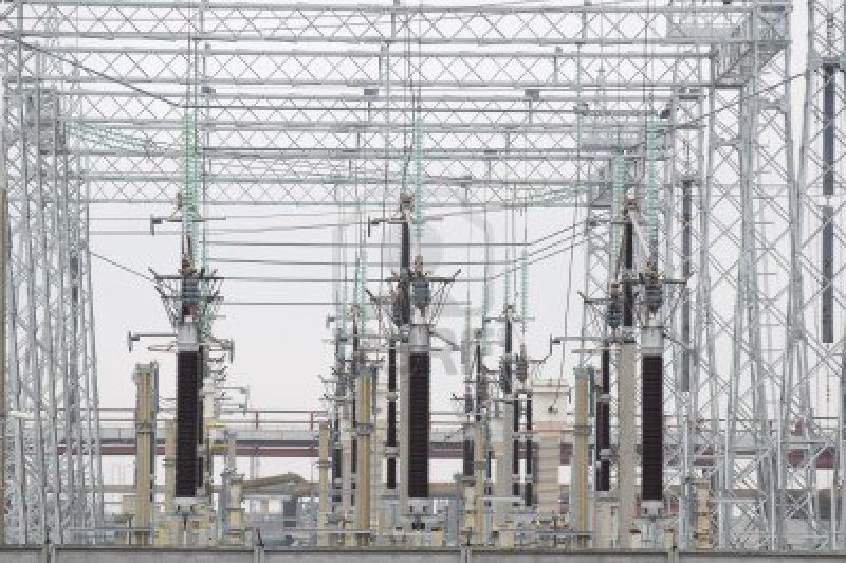 electric-power-transformers-plant