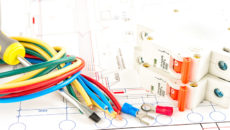 electrical-services-eleco