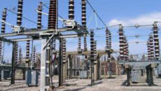 electricity-POWER (2)