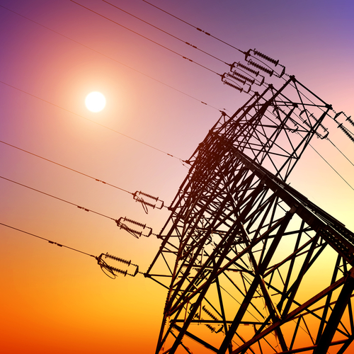 electricity-industry (1)