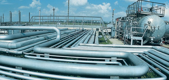 gas-pipelines-702x336 (1)