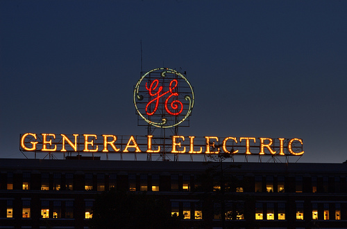 general-electric1