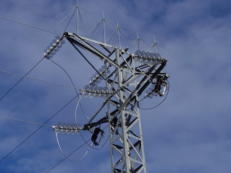 high-voltage-tower-419110__340