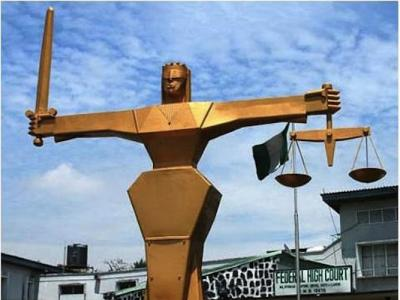 high_court_lagos_federal