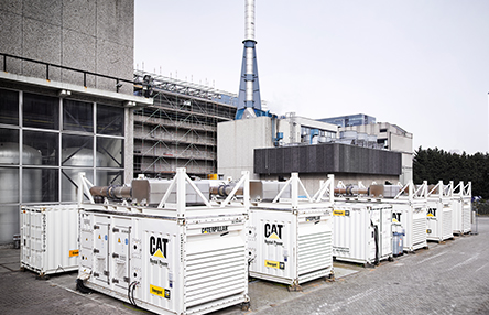 hospital-health-care-rental-power-backup-emergency-generator-Energyst-03