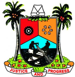 lagos_state_government-294x300