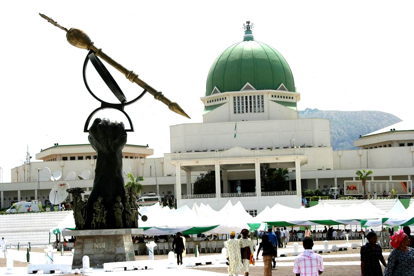 national-assembly-abuja-2