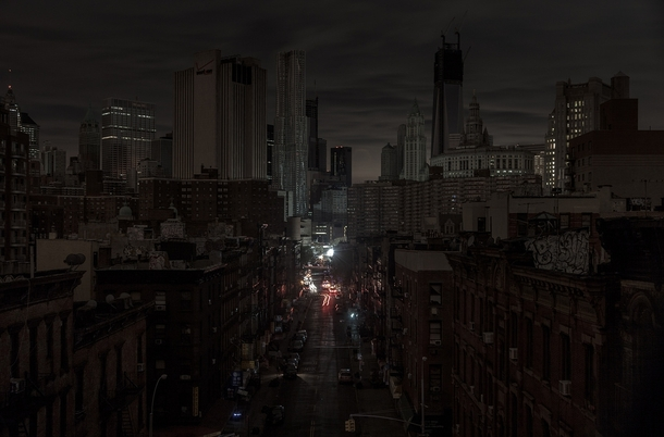 new-york-city-during-a-blackout--34434