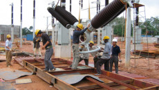 phcn-and-nigeria-power-sector-deregulation-550x360