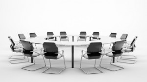 photodune-3948626-conference-table-xs-300x168