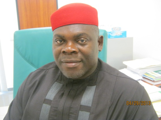 pix-1-HONOURABLE-OSSAI-NICHOLAS-OSSAI.-MEMBER-NIGERIAS-HOUSE-OF-REPRESENTATIVES