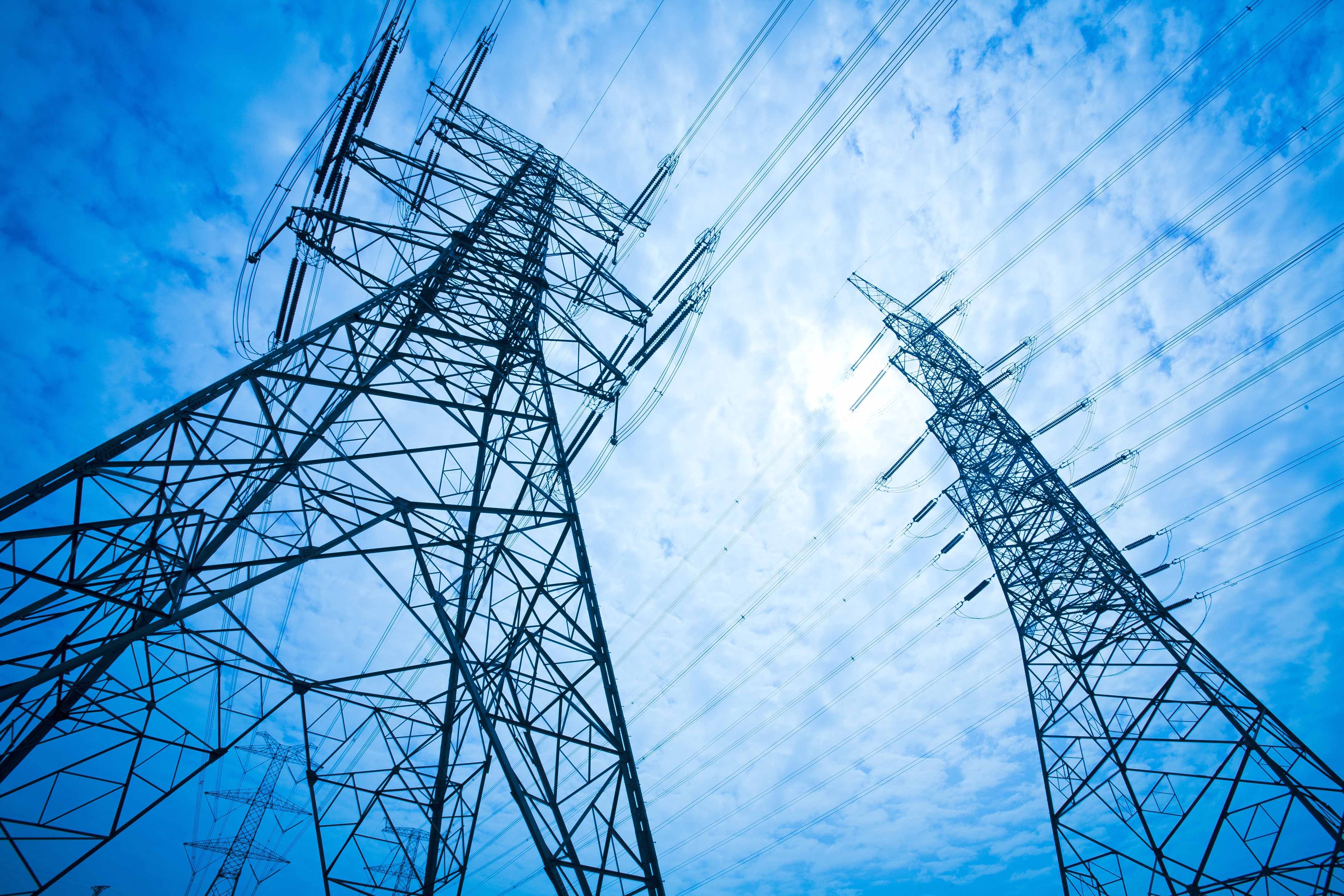 Image result for electricity company
