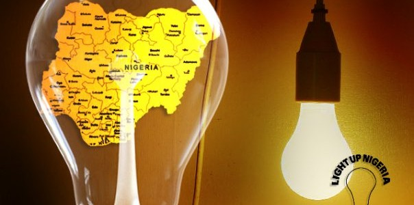 reflections-on-the-worsening-electricity-supply-in_1