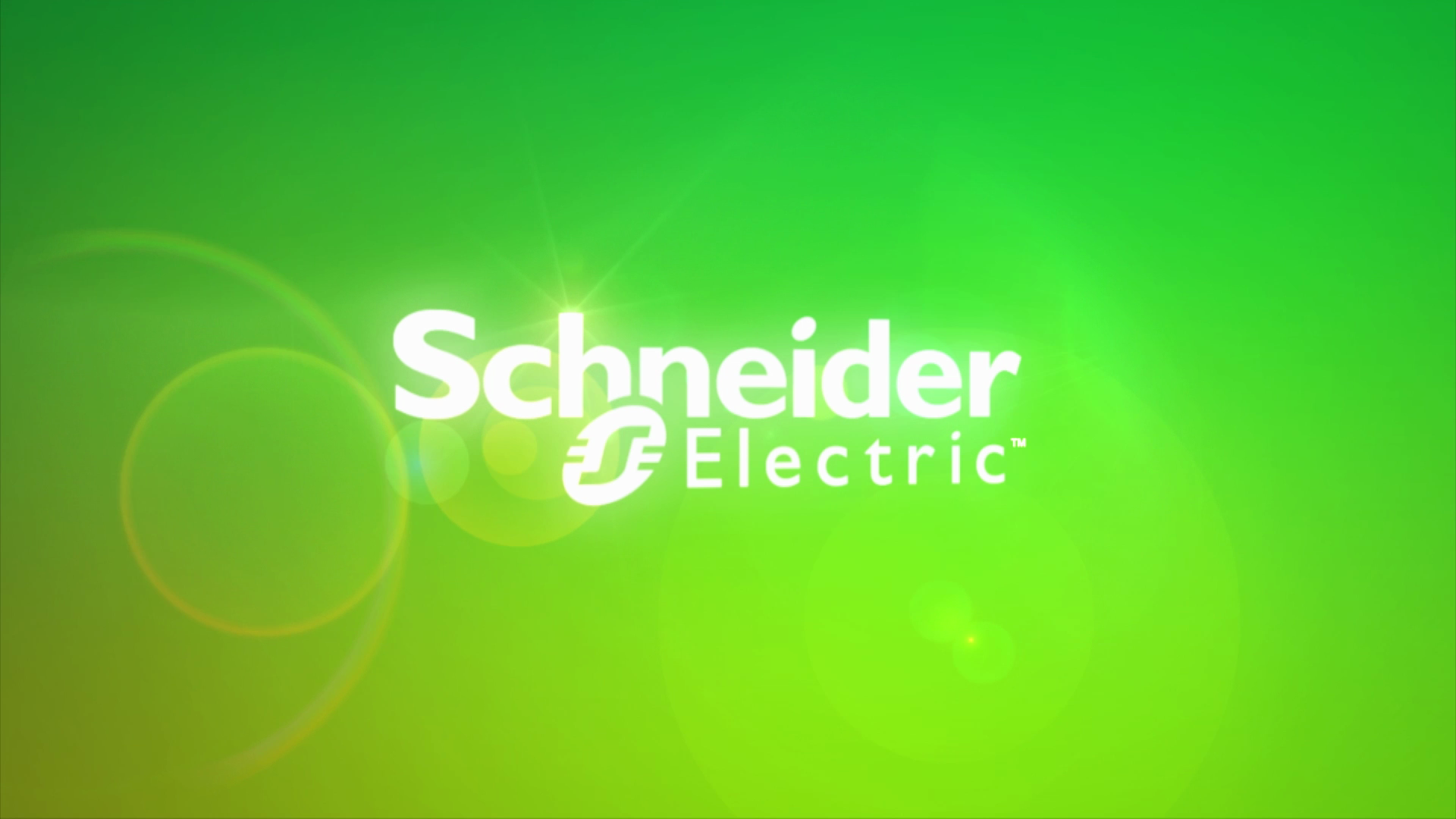 Schneider Electric Naptin Graduate First Set Of
