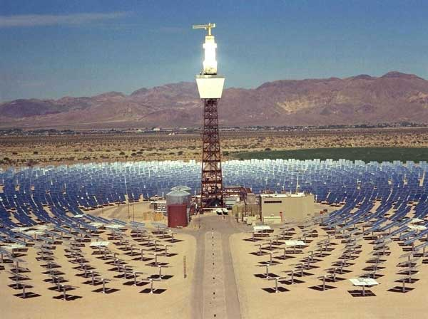 solar_two_barstow