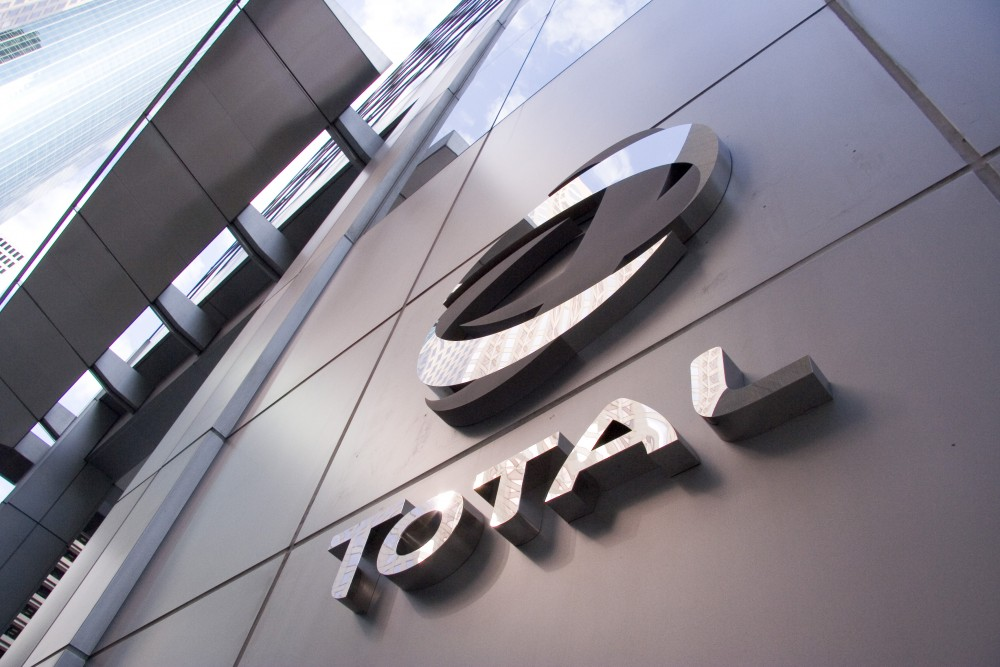 total-petrochemicals-USA-e1454572034596