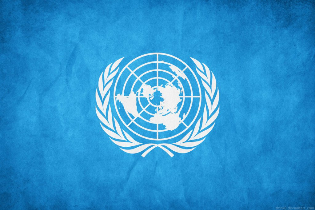 united_nations_flag_grunge_by_think0-d350lkk-1-1024x683