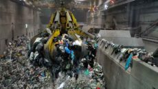 waste-recycling-to-energy-plant