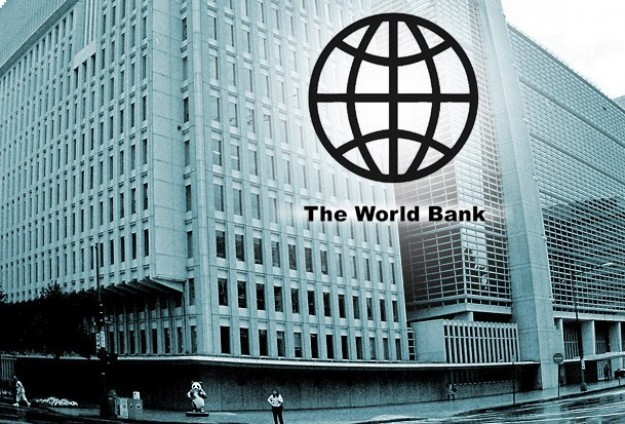 World Bank to Support Solid Minerals Development With Second Funding