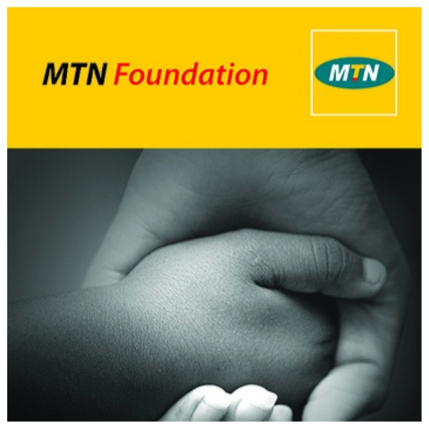 wpid-mtn-foundation-scholarship-the-students-forum