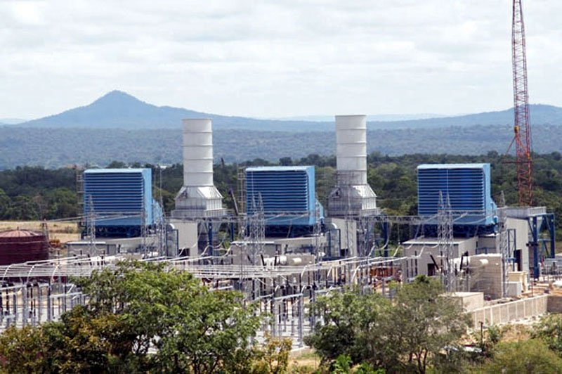 FG to Trade Three Power Plants for N434 Billion: What it means for Nigeria