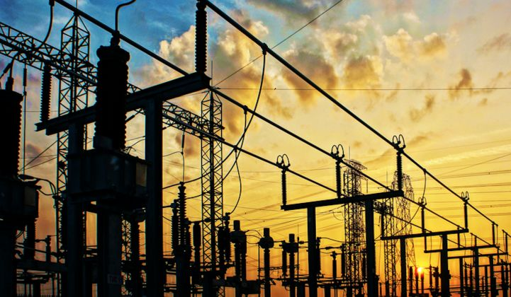 Power Generation Methods, Techniques and Economical Strategy