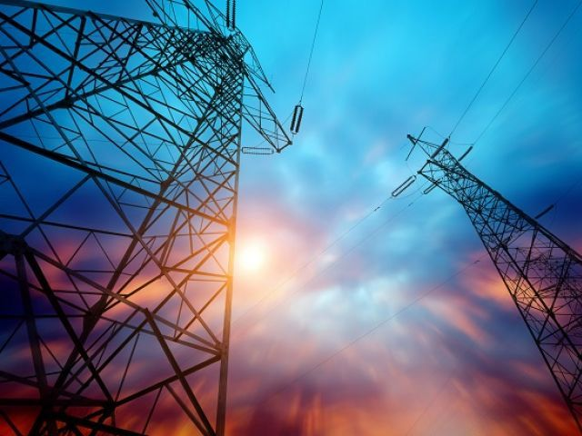 Nigerian Rensource Has Successfully Raised Usd 579 K That Will Go Into Combating The Electricity Problem In Nigeria A Move To Help Small And