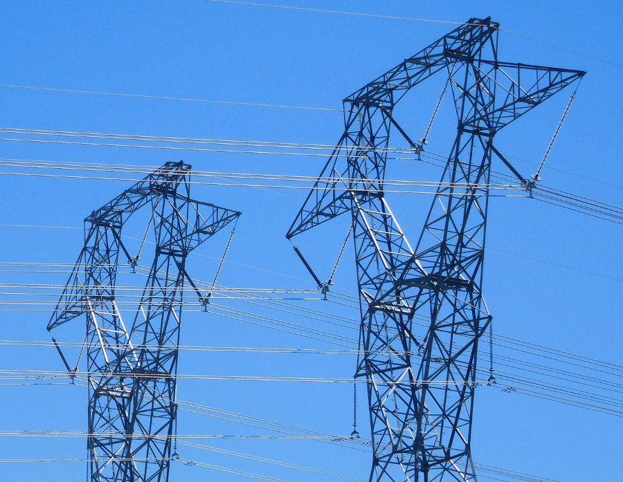 How Much Does A Transmission Cost >> Electricity Transmission Pricing How Much Does It Cost To